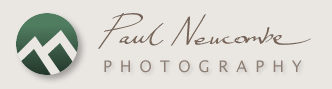 Paul Newcombe Photography
