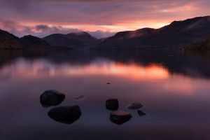 lakes_ullswater_sunset-c42.jpg