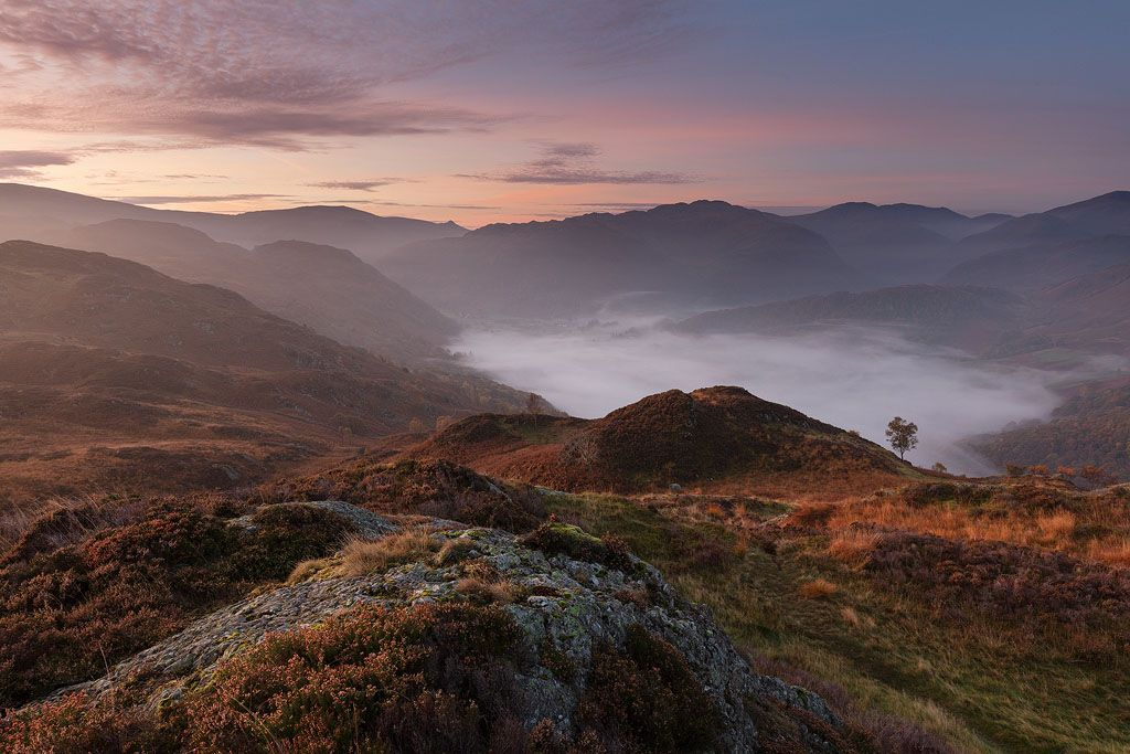 lakes_borrowdale_sunrise_01.jpg