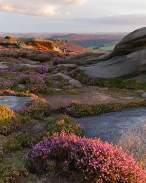 dark_north_derwent_edge_sunset_01.jpg