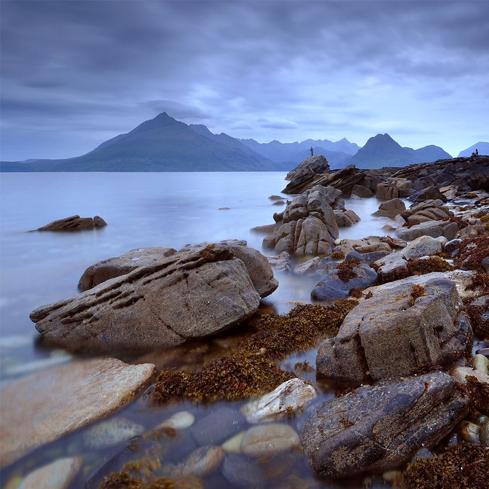 scotland_isle_of_skye_elgol.jpg